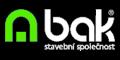BAK a.s. - Stavební společnost