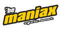 Maniax = Bemaniax - cycle wear
